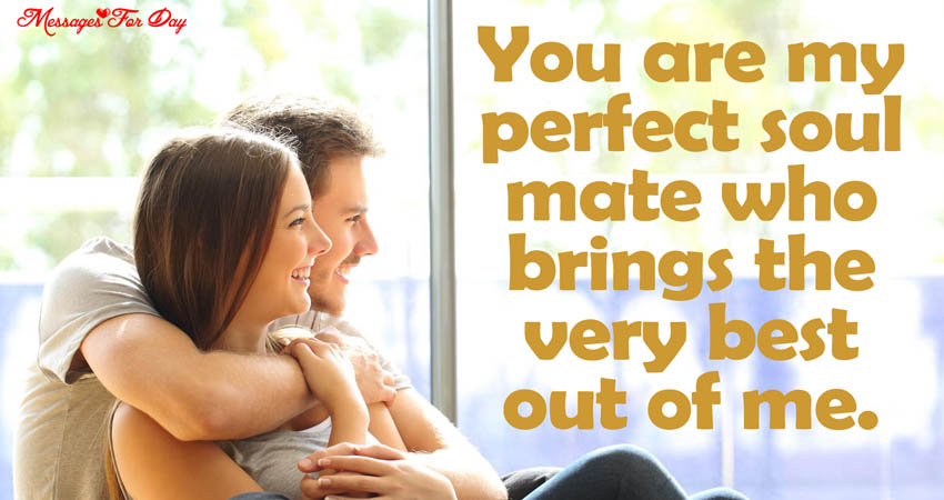 Top Collection Of Love Wallpapers And Quotes 2020 Lovely Wallpapers